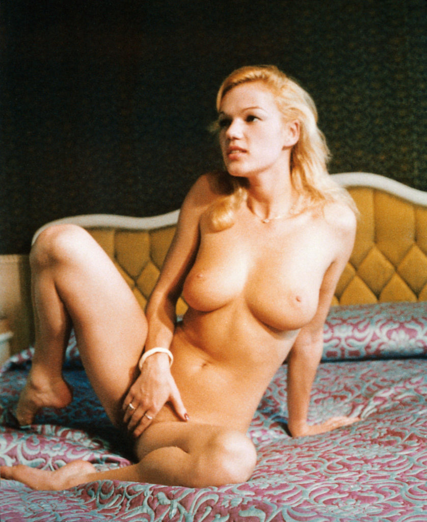 russkie-porno-roliki-s-russkim-perevodom