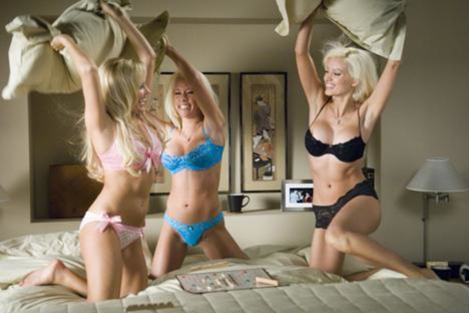 Girls of the playboy mansion xxx nude  fucking videos