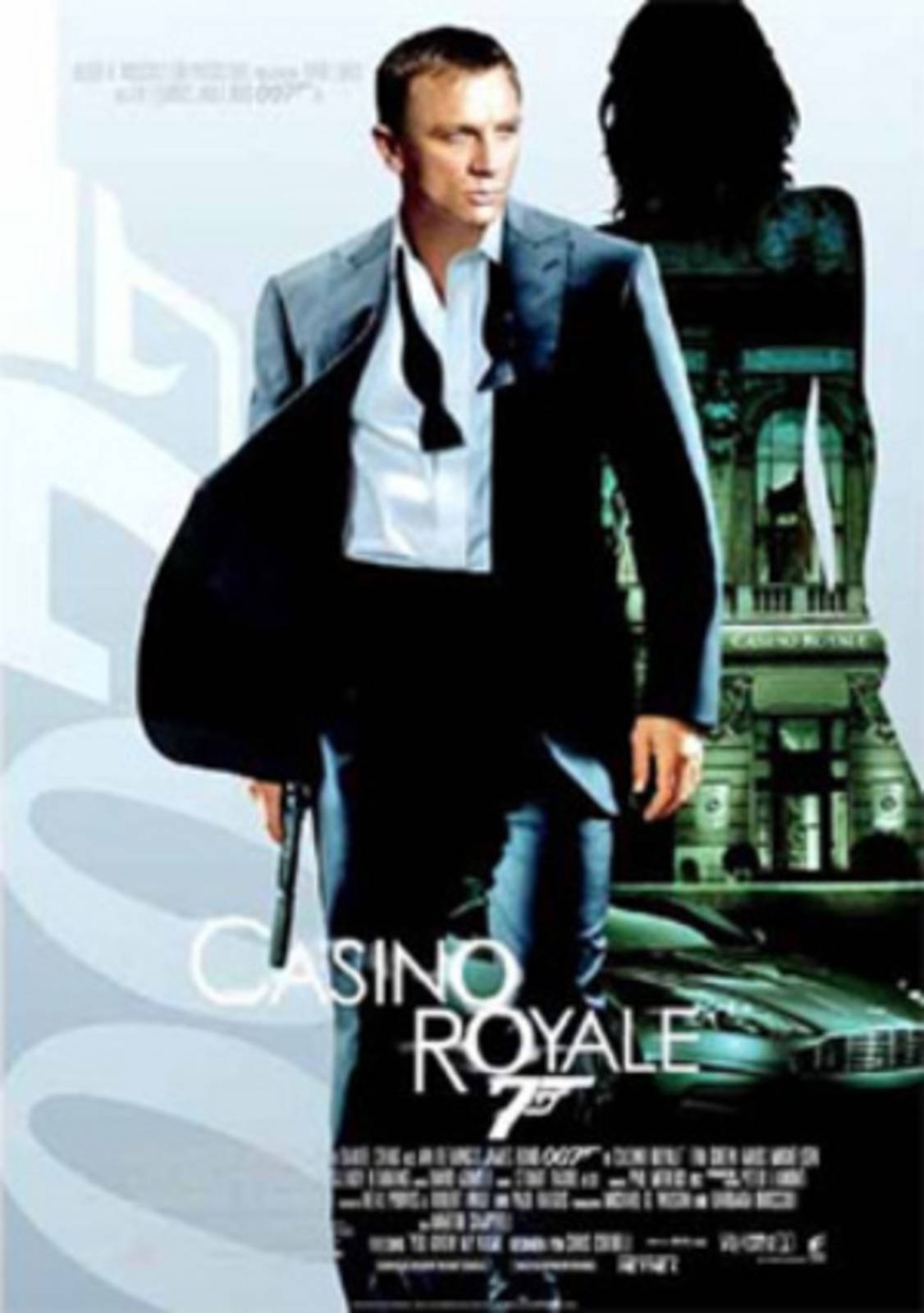 james bond casino royal ende erklärung