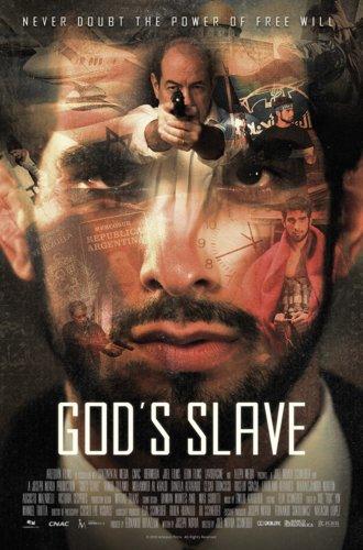 FFJ - God's Slave & A Knock On the Door