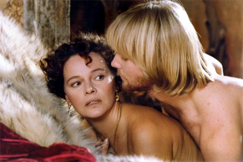 smotret-porno-kino-italyanskoe