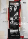 Don't Blink - Robert Frank