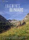 Fragments du Paradis