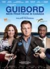 Guibord - Mein Praktikum in Kanada