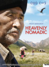 Heavenly Nomadic - Sutak