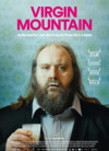 Virgin Mountain