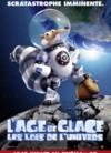 L'âge de glace 5: Les lois de l'univers