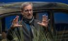 Steven Spielberg: «Träume bedeuten mir alles»