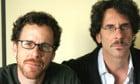 Ethan und Joel Coen im Kalten Krieg