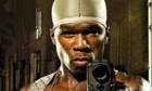 Toter nach Screening von 50 Cent-Doku
