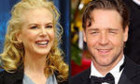 Doug Liman plans spy thriller with Kidman and Crowe