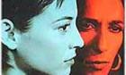 European Film Awards in Rome: «Hable Con Ella» trumps «The Pianist»