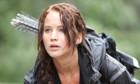 Jennifer Lawrence dreht Remake von «East of Eden»