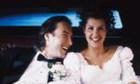 La suite de «Greek Wedding» sera portée au petit écran
