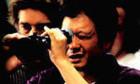 «Un petit jeu sans conséquence» for Ang Lee