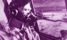 Peter Jackson produziert Kriegsfilm
