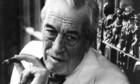 Irland benennt Filmschule nach John Huston