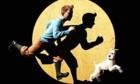 Tintin-Spielberg: livres, jeux sur iPhone, iPod Touch et iPad