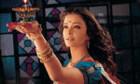 «Devdas» 7 fois gagnant lors de la cérémonie des India International Film Awards