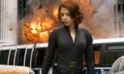 Scarlett Johansson in Luc Bessons «Lucy»