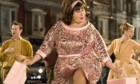 America's gay community takes on John Travolta