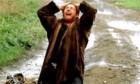 Liam Neeson, ein Unfall und die Folgen
