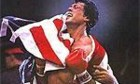 Sylvester Stallone sues to continue «Rocky» franchise