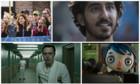 Kinomonat Februar: 10 Must-sees