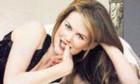 Nicole Kidman devrait interpréter Heidi Fleiss