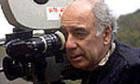 Jacques Deray dies at 74