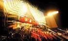 Sélection officielle de Cannes 2005