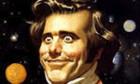 Retouches pour Jim Carrey?