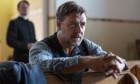 Russell Crowe: «Ich kam mir schizophren vor»