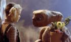 Treuer E.T.-Fan