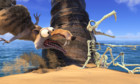 Bilder: Ice Age: Continental Drift