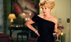 Julia Roberts soll Spears' Mutter spielen