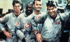 «Ghostbusters III» doch mit Bill Murray