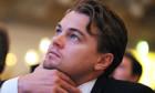 Leonardo DiCaprio im nächsten Quentin Tarantino
