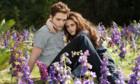 The Twilight Saga – Bis(s) zum Ende der Nacht