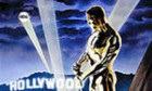 Vent de folie à Hollywood