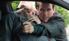 Wettbewerb: Interaktiver Trailer zu «Jack Reacher – Kein Weg zurück»