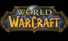 Worlf of Warcraft par Sam Raimi