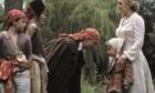 Forster verfilmt «Drachenläufer»-Roman