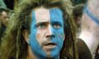 Mel Gibson et les Juifs : nouveau chapitre