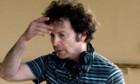 Charlie Kaufman schreibt für Guillermo del Toro