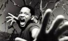 Will Smith als Muhammad Ali