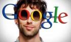 Google engage Owen Wilson & Vince Vaughn