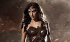 Michelle MacLaren dreht «Wonder Woman»
