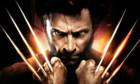 Pirate de Wolverine: 1 année de prison