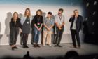 Les critiques du Jury des jeunes au FFFH enfin dévoilées !